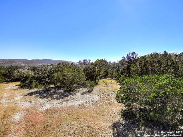 0 N Us Hwy 83, Leakey, TX 78873 (MLS #1429111) :: The Mullen Group | RE/MAX Access