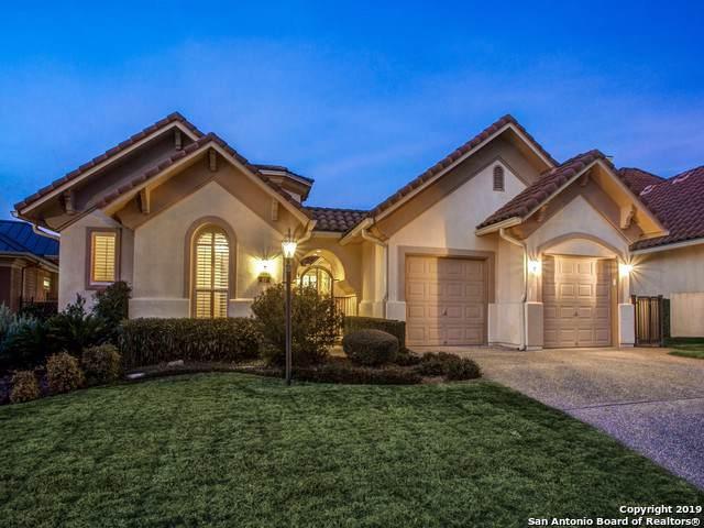 27 Avalon Park, San Antonio, TX 78257 (MLS #1429133) :: Alexis Weigand Real Estate Group