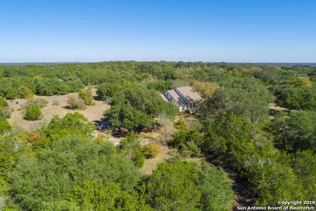8155 Fm 3237, Driftwood, TX 78619 (MLS #1429181) :: The Mullen Group | RE/MAX Access