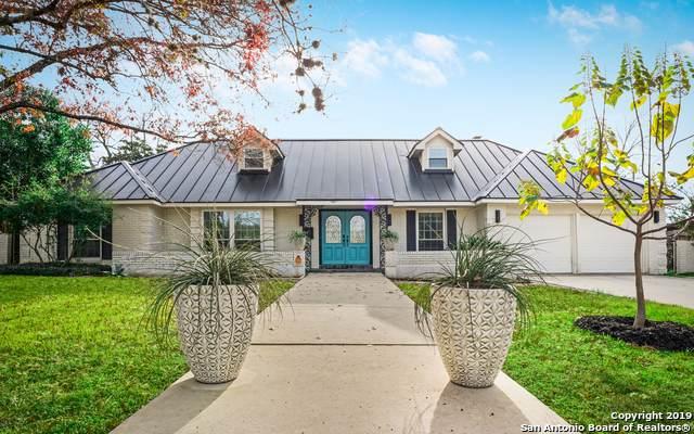 7206 Winterwood Pl, San Antonio, TX 78229 (MLS #1429205) :: Carolina Garcia Real Estate Group