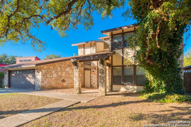 8523 Timber West St, San Antonio, TX 78250 (MLS #1429247) :: REsource Realty