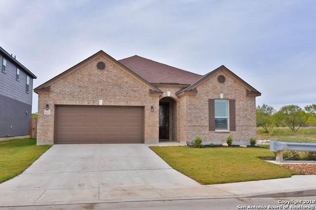 15023 Sirius Circle, San Antonio, TX 78245 (MLS #1429258) :: BHGRE HomeCity