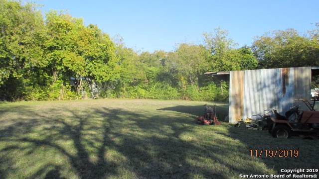 245 Harlan Ave - Photo 1