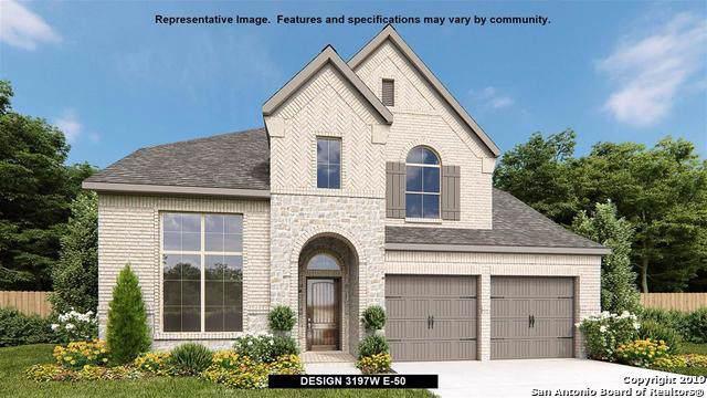 2310 Easton Drive, San Antonio, TX 78253 (MLS #1429350) :: BHGRE HomeCity