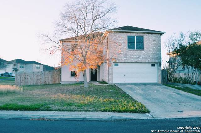 5903 Encanto Point Dr, San Antonio, TX 78244 (MLS #1429446) :: Alexis Weigand Real Estate Group