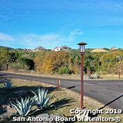 18735 Shadow Canyon Dr, Helotes, TX 78023 (MLS #1429452) :: Reyes Signature Properties