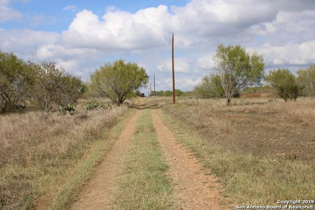 00 County Road 2629, Moore, TX 78057 (MLS #1429472) :: Legend Realty Group