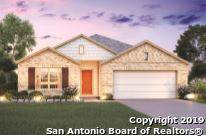 7634 Champion Creek, San Antonio, TX 78252 (MLS #1429507) :: Alexis Weigand Real Estate Group