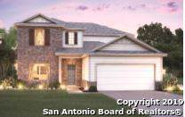 10314 Balmorhea, San Antonio, TX 78252 (#1429510) :: The Perry Henderson Group at Berkshire Hathaway Texas Realty