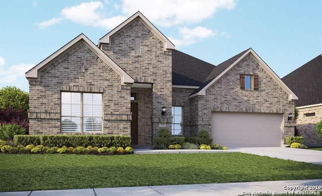 105 Destiny Dr, Boerne, TX 78006 (MLS #1429512) :: BHGRE HomeCity