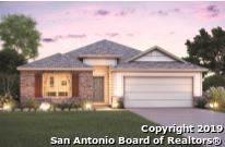 16423 Paso Rio Creek, San Antonio, TX 78247 (MLS #1429514) :: The Lugo Group