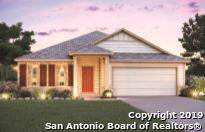 16419 Paso Rio Creek - Photo 1