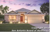 16415 Paso Rio Creek, San Antonio, TX 78247 (MLS #1429520) :: Alexis Weigand Real Estate Group