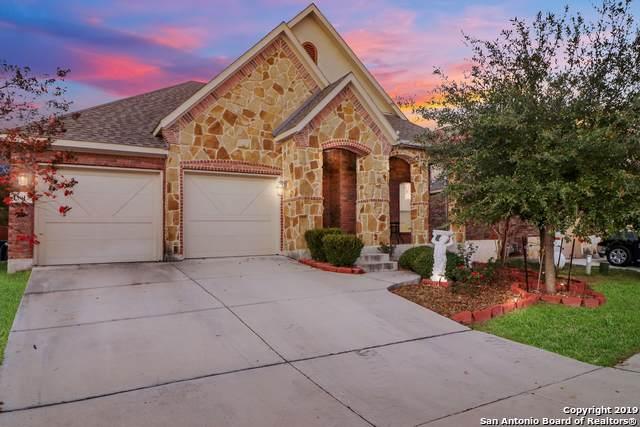 13017 Grove Ledge, San Antonio, TX 78253 (MLS #1429528) :: Neal & Neal Team