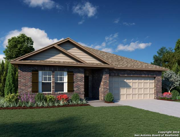 13026 Vista Hollow, Live Oak, TX 78233 (MLS #1429531) :: NewHomePrograms.com LLC