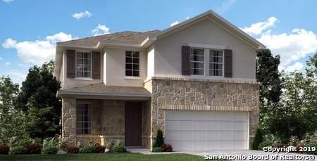 12710 Fairview Farms, San Antonio, TX 78249 (MLS #1429604) :: ForSaleSanAntonioHomes.com