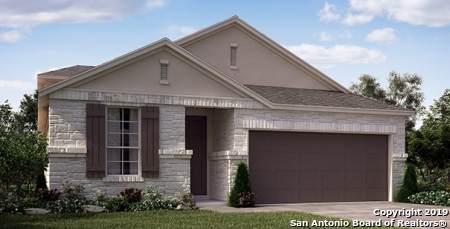 12902 Fairview Farms, San Antonio, TX 78249 (MLS #1429613) :: ForSaleSanAntonioHomes.com