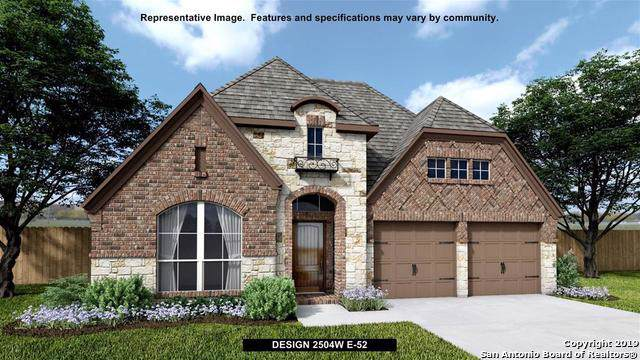 14735 Running Wolf, San Antonio, TX 78245 (#1429622) :: The Perry Henderson Group at Berkshire Hathaway Texas Realty