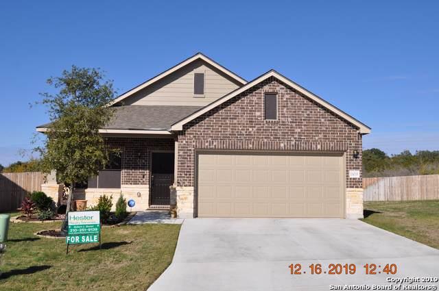 13035 Bunkhouse, San Antonio, TX 78245 (MLS #1429640) :: Reyes Signature Properties