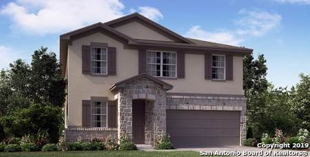 12711 Fairview Farms, San Antonio, TX 78249 (MLS #1429664) :: ForSaleSanAntonioHomes.com