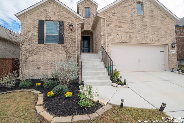 23050 Evangeline, San Antonio, TX 78258 (#1429682) :: The Perry Henderson Group at Berkshire Hathaway Texas Realty