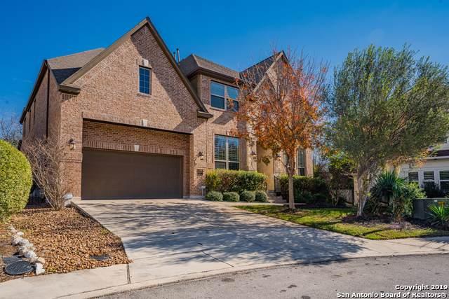 2302 Dunmore Hill, San Antonio, TX 78230 (MLS #1429710) :: The Losoya Group
