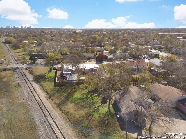 1314 Thorain Blvd, San Antonio, TX 78201 (#1429724) :: The Perry Henderson Group at Berkshire Hathaway Texas Realty