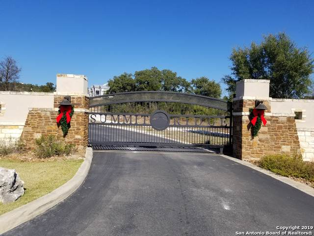 48 Pr 2775, Mico, TX 78056 (MLS #1429731) :: Alexis Weigand Real Estate Group
