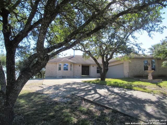 556 Breathless View St, San Antonio, TX 78260 (MLS #1429758) :: 2Halls Property Team | Berkshire Hathaway HomeServices PenFed Realty