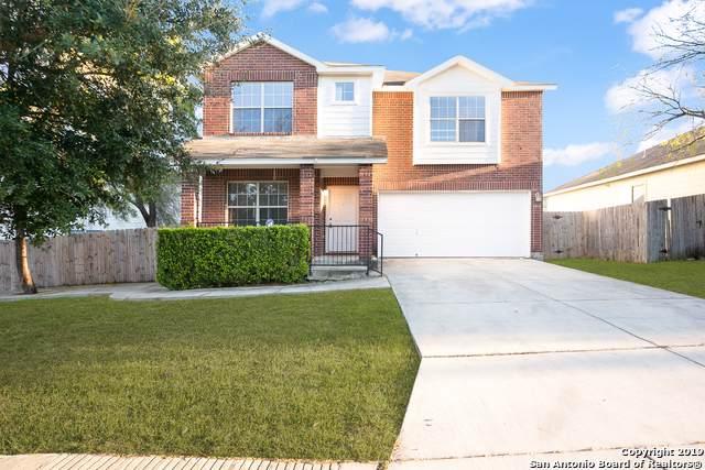 3918 Miho, San Antonio, TX 78223 (#1429805) :: The Perry Henderson Group at Berkshire Hathaway Texas Realty