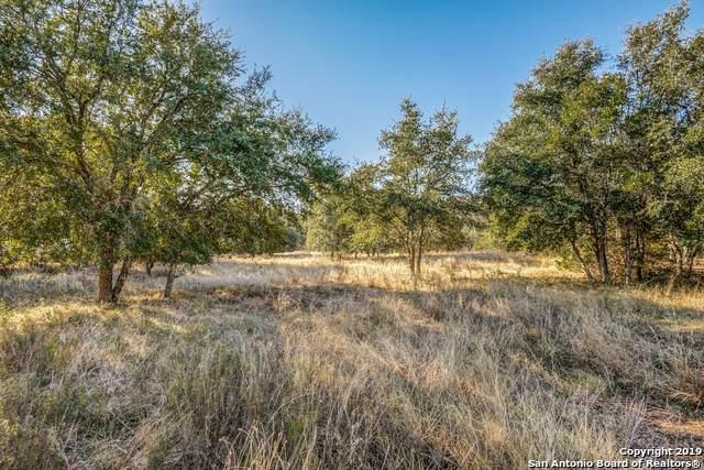 11422 Cat Springs, Boerne, TX 78006 (MLS #1429852) :: Glover Homes & Land Group