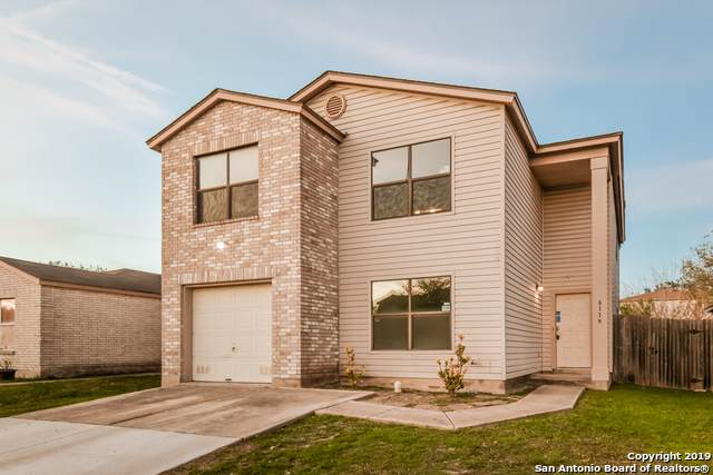 6119 Ashley Spgs, San Antonio, TX 78244 (#1429879) :: The Perry Henderson Group at Berkshire Hathaway Texas Realty