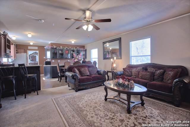 138 Bridlewood Path, Seguin, TX 78155 (MLS #1429889) :: Vivid Realty