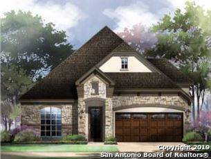 4406 Avery Way, San Antonio, TX 78261 (MLS #1429892) :: The Glover Homes & Land Group