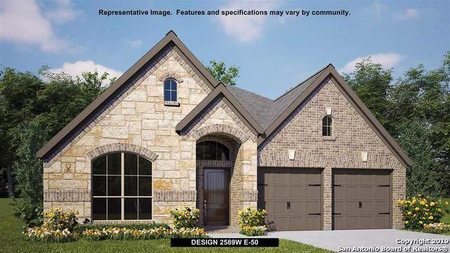 9138 Warp Drive, San Antonio, TX 78254 (MLS #1429907) :: NewHomePrograms.com LLC