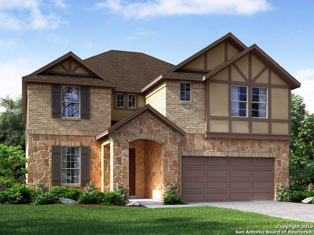 12826 Perdido Grove, San Antonio, TX 78253 (#1429938) :: The Perry Henderson Group at Berkshire Hathaway Texas Realty