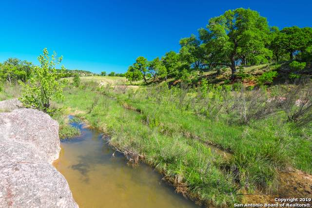 2335 Loudon Rd, Fredericksburg, TX 78624 (#1429952) :: The Perry Henderson Group at Berkshire Hathaway Texas Realty