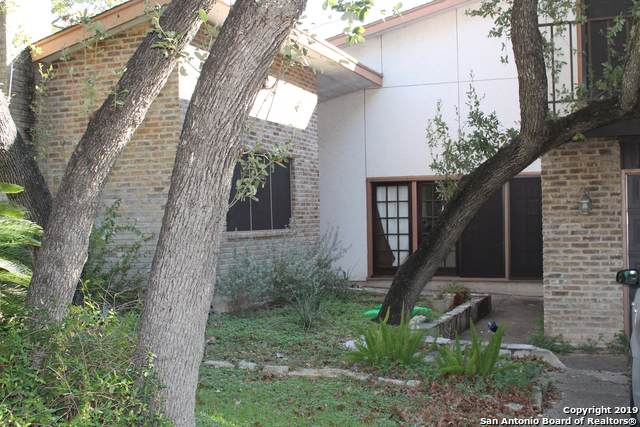 14526 Majestic Prince St, San Antonio, TX 78248 (MLS #1429986) :: BHGRE HomeCity