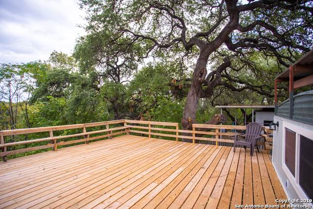 216 Global Dr, New Braunfels, TX 78130 (MLS #1430065) :: Vivid Realty