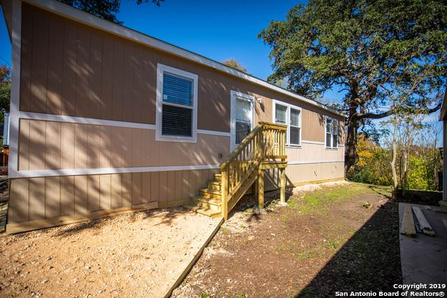 220 Global Dr, New Braunfels, TX 78130 (MLS #1430066) :: Vivid Realty