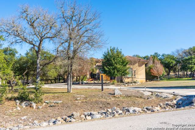 628 Long Meadow, Spring Branch, TX 78070 (MLS #1430109) :: BHGRE HomeCity