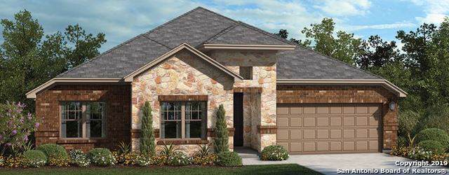 108 Simpatico, Boerne, TX 78006 (MLS #1430120) :: The Mullen Group | RE/MAX Access
