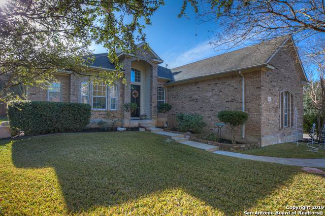 862 Peg Oak, San Antonio, TX 78258 (#1430154) :: The Perry Henderson Group at Berkshire Hathaway Texas Realty