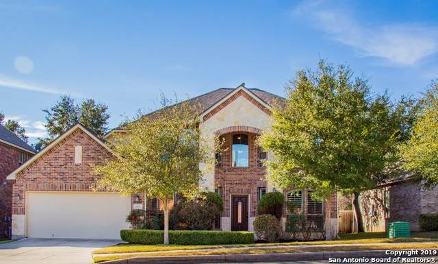 15815 Ponderosa Pass, Helotes, TX 78023 (MLS #1430188) :: Alexis Weigand Real Estate Group