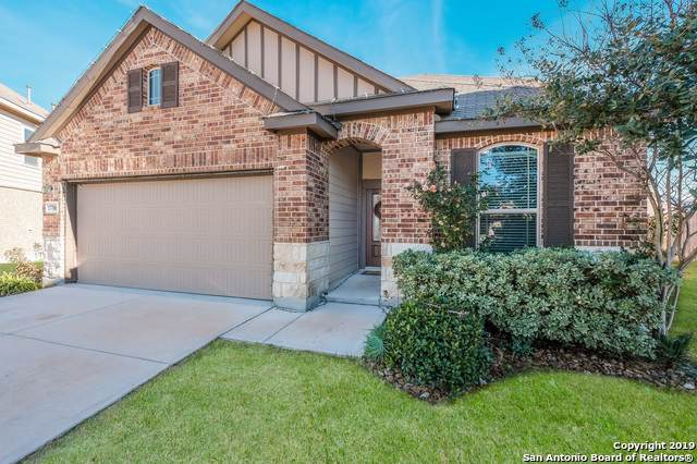 13706 Baltic Pass, San Antonio, TX 78253 (MLS #1430281) :: Alexis Weigand Real Estate Group