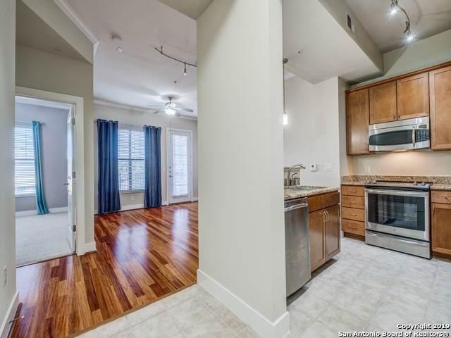 7342 Oak Manor Dr #7303, San Antonio, TX 78229 (MLS #1430286) :: Carolina Garcia Real Estate Group