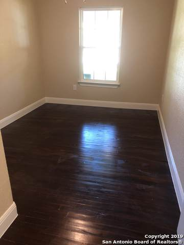 1202 Benrus Blvd, San Antonio, TX 78228 (MLS #1430386) :: BHGRE HomeCity