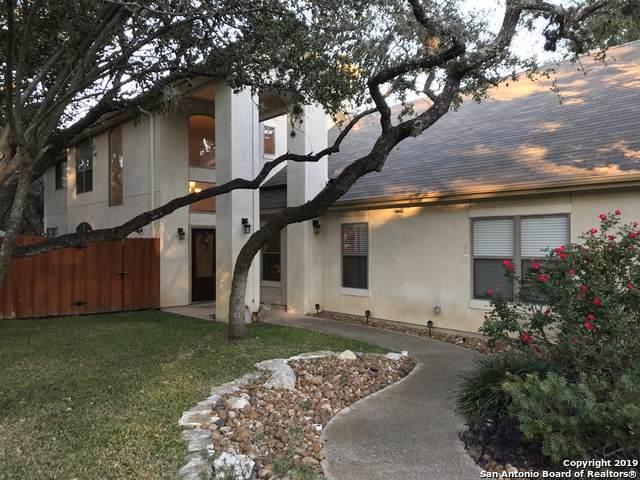 3903 Forest Creek St, San Antonio, TX 78230 (MLS #1430396) :: Reyes Signature Properties