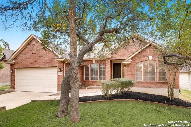 21506 Pearl Spring, San Antonio, TX 78258 (MLS #1430415) :: Carolina Garcia Real Estate Group