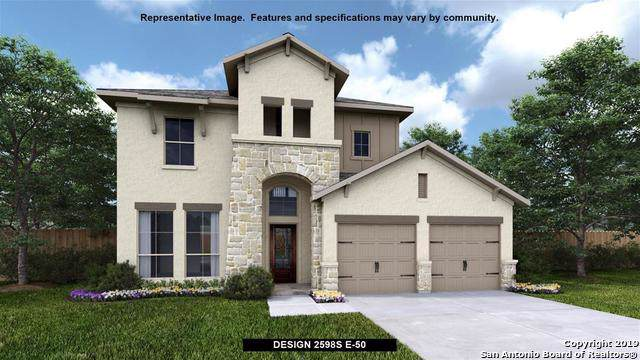 6501 Crockett Cove, Schertz, TX 78108 (MLS #1430423) :: NewHomePrograms.com LLC